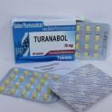 Turanabol (Туринабол) Balkan
