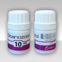 Stanozolol (Винстрол) Estopharma